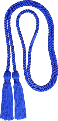Honorcords